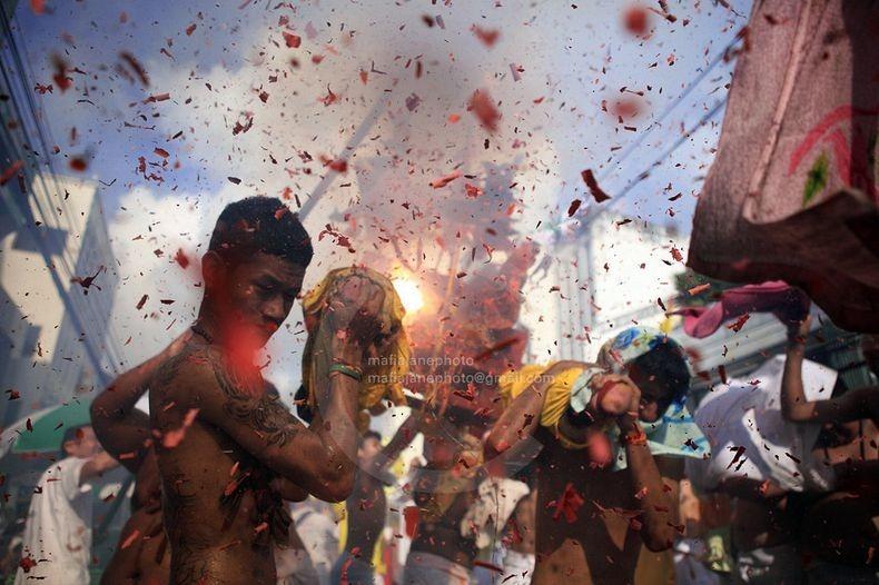october-festivals-13