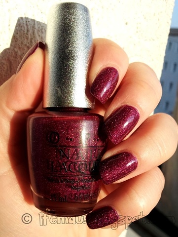 OPI_DS_Extravagance