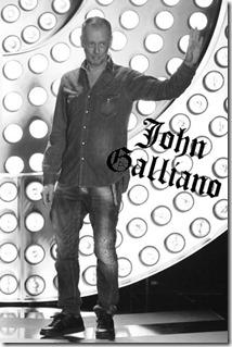 bill gaytten - john-galliano