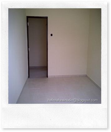 IMG-20111127-00582