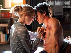 Amazing-Spider-Man-Peter-Parker-and-Gwen-Stacy-400x298