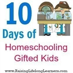 10-Days-of-Homeschooling-Gifted-Kids