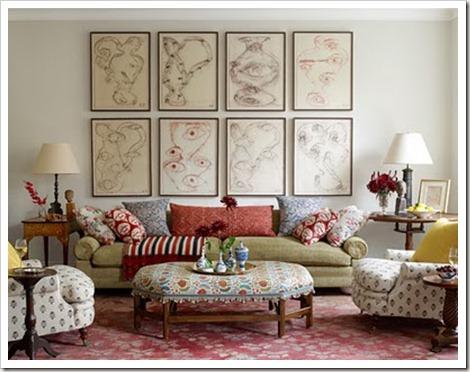 Daniel Sachs - hbx-sofas-murals-sachs1010-de-19353370