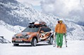 BMW-Concept K2-Powder-Ride-38