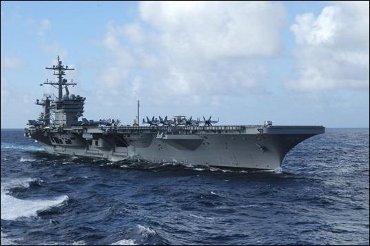 USS_Carl_Vinson_(CVN-70)