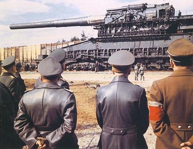 hitler-gustav-railway-gun
