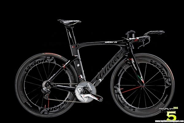 WILIER TWINBLADE 2014 (2)