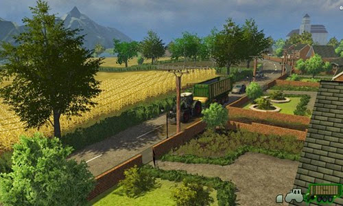 eppleton-farm-map-final-fs2013