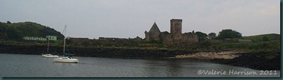 12-Inchcolm