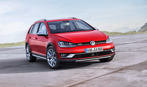 VW-Golf-Alltrack-02.JPG
