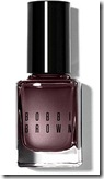 Bobbi Brown Desert Twilight Nail Polish