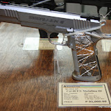 defense and sporting arms show - gun show philippines (43).JPG