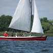 VC-Houten-Zeilen-2012 022.jpg