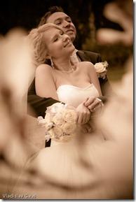Свадьба в Глубоке и Праге (21)