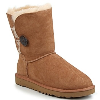 UGG-BAILEY-BUTTON-37971_350_A