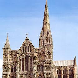 404 Catedral de Salisbury.jpg