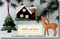 fiestasdenavidad -fieltro navidad (5)