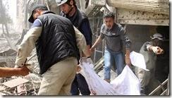 glycol-verkopen-syrie-anders-dan-bloembollen