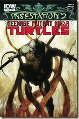 IDW-Infestation2-TMNT-02