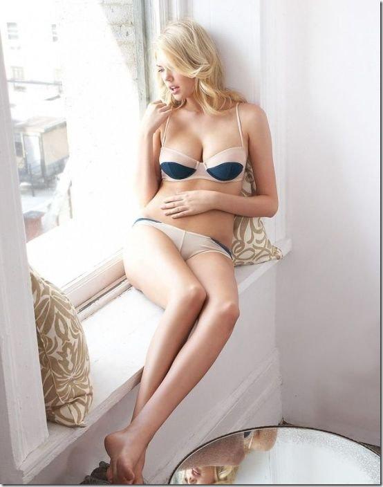 kate-upton-underwear-18e364