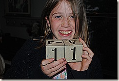 sept 116