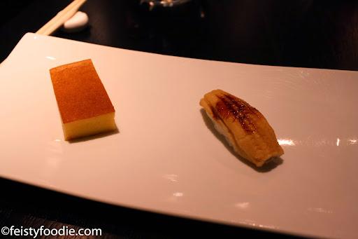 Sushi Nakazawa-10.jpg