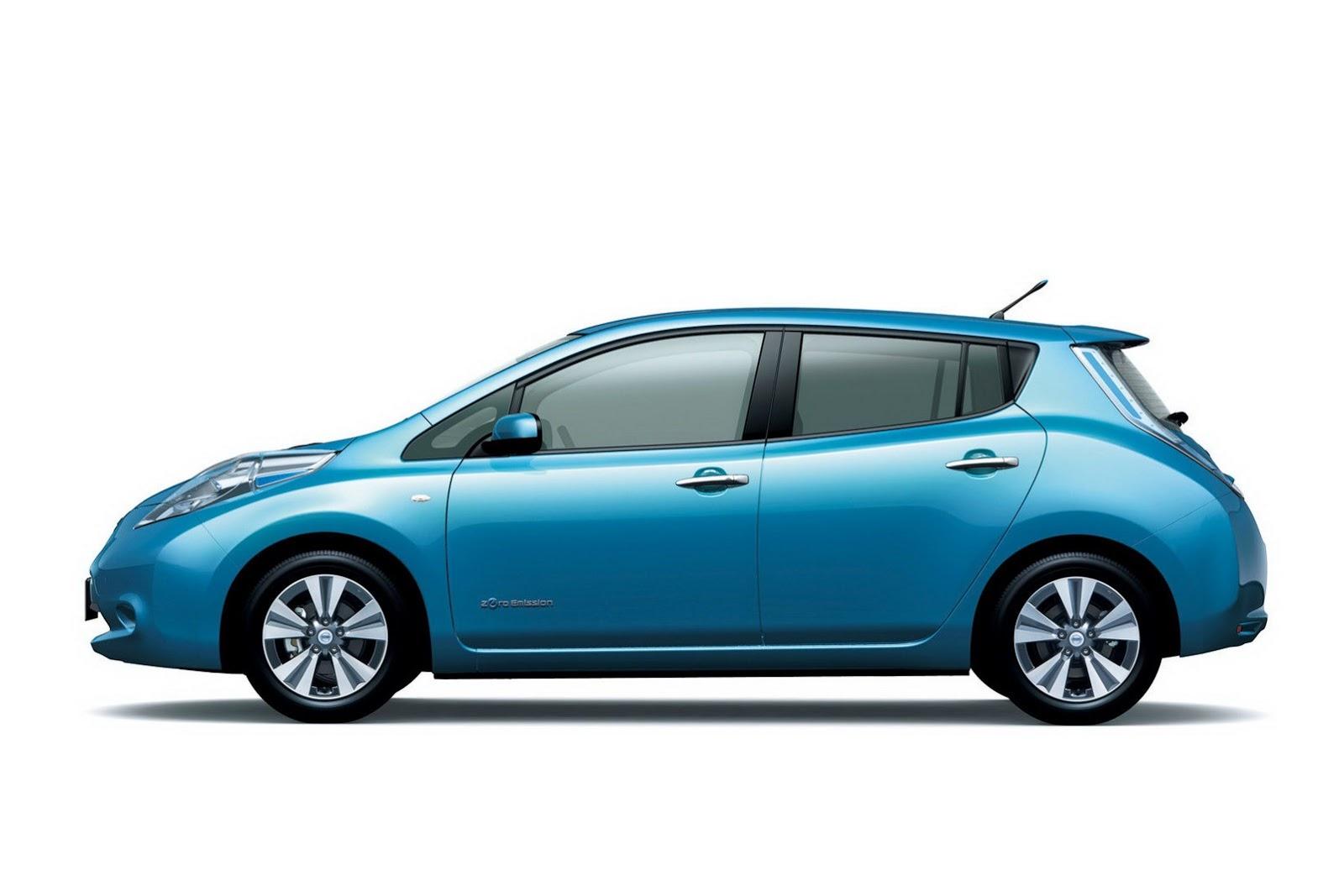 2013-Nissan-Leaf-11%25255B2%25255D.jpg