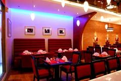 Lounge-Area-1