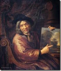 Pieter-Jansz.-van-Asch-Zelfportret-i1866