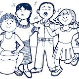 niños cantando.jpg