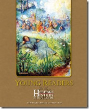 young_readers_cover_200