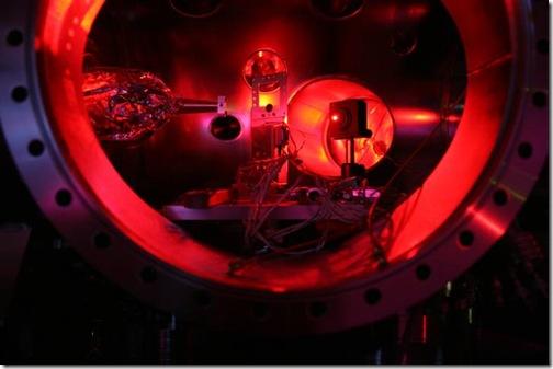laser-rayos-x