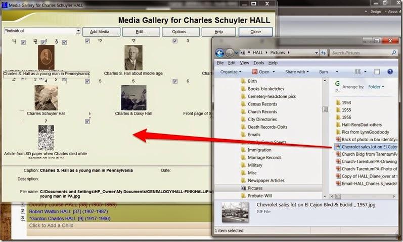 media gallery - 3