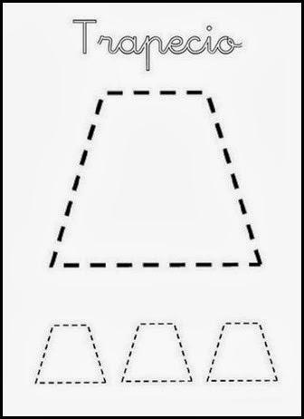 trapeciocopy