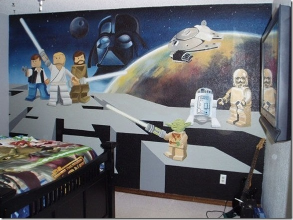 nerdy-bedrooms-awesome-30