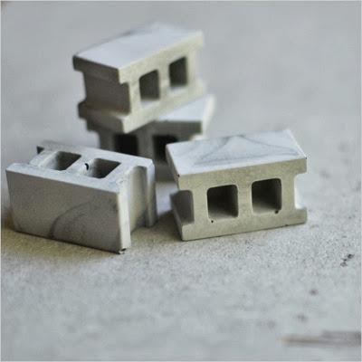 Blockmagnet2