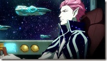 Space Dandy 2 - 07 -30