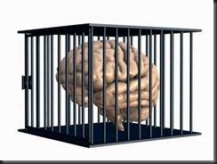 ADHD-brain-in-prison