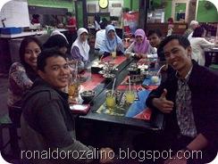 SMAN PINTAR IKUTI FLS2N TINGKAT NASIONAL DI MEDAN DI IKUTI 33 PROVINSI INDONESIA 2013 (4)