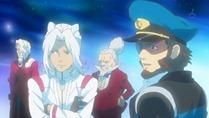 [sage]_Mobile_Suit_Gundam_AGE_-_49_[720p][10bit][698AF321].mkv_snapshot_11.59_[2012.09.24_17.20.40]