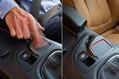 Opel-Insignia-FL-54_thumb.jpg?imgmax=800