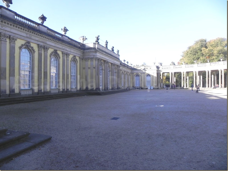 Sanssouci5