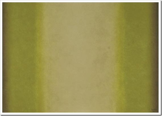ianelli Composição 10040cm