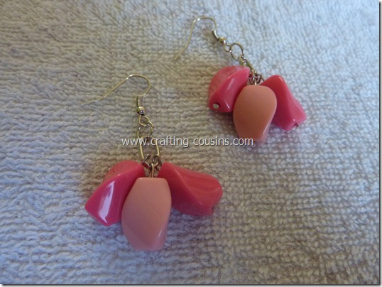 handmade earrings (18)