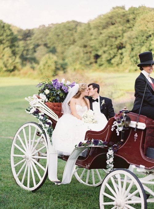 wedding_film_0189