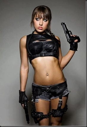 lead_user_girls_guns_acme_16