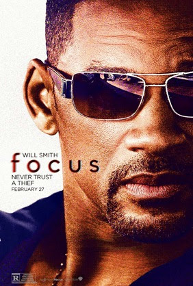 focus-2015-will-smith-poster