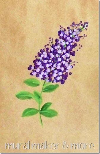 paint-lilacs-15-minutes-10