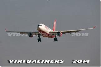 SCEL_AirBerlin_A330_D-ALPA_0001