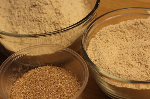 sprouted-spelt-bread_2404